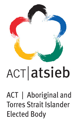 Aboriginal and Torres Strait Islander Elected Body